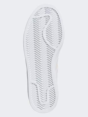 b7d12f2aa48f Junior Adidas Originals - ShopStyle UK