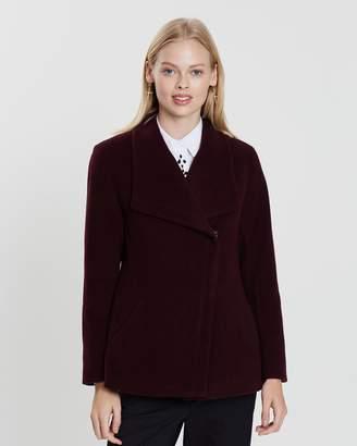 Sportscraft Margaret Zip Jacket