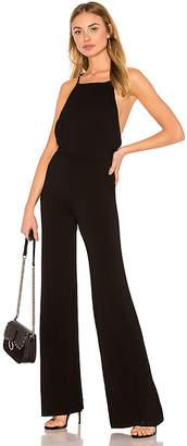 fdecab2d5194 Young Fabulous   Broke Jumpsuit - ShopStyle