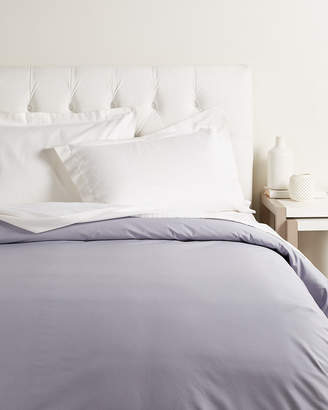 Matouk Luca Duvet Collection