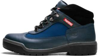 Timberland Field Boot 'Supreme' - Size 12