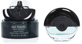 Diamond Supply Co. Men's BLK DMND Pour Homme Perfume