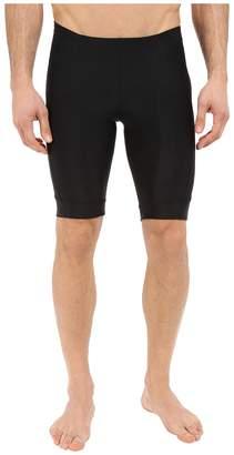 Pearl Izumi Pursuit Attack Shorts Men's Shorts