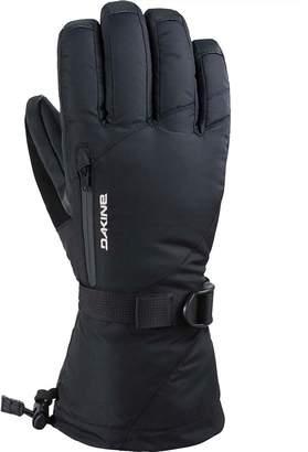 Dakine Sequoia Glove - Women's