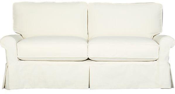 Bayside Full Sleeper Sofa
