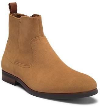 Call it SPRING Asocia Boot