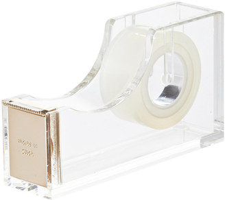 "Kate Spade ""Make It Stick"" Tape Dispenser"