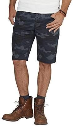 Colorado Denim Men's Alfie Shorts