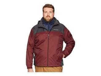 Columbia Big Tall Glennaker Laketm Jacket