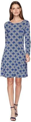 Hatley Maggie Dress Women's Dress