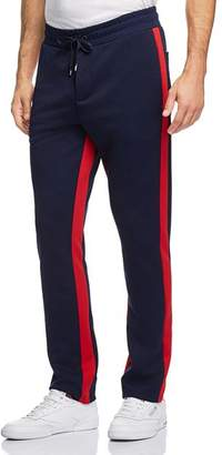 Tommy Hilfiger Sporty Stripe Tech Track Pants
