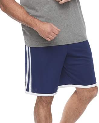Tek Gear Big & Tall Varsity Basketball Shorts