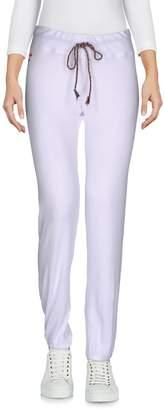 Sundry Casual pants - Item 36977537LT