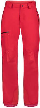 Marmot Wm's Durand Pant
