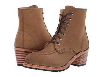 Red Wing Shoes Clara