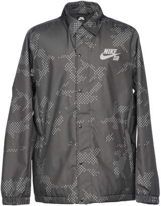 Nike SB COLLECTION Jackets - Item 41806348VT