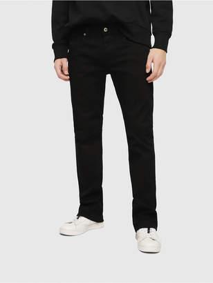 Diesel ZATINY Jeans 0688H - Black - 33