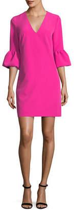 Milly Italian Cady Mandy Dress