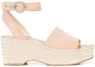 Dolce Vita (ドルチェ ヴィータ) - Dolce Vita Lesley platform sandals