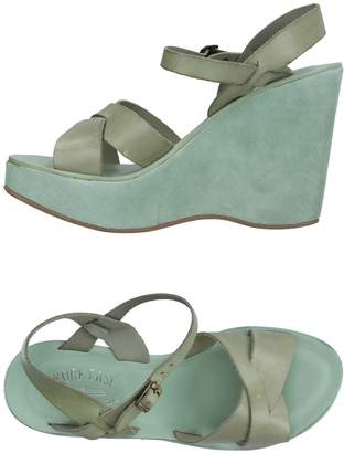 Kork-Ease Sandals - Item 11280771KG
