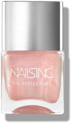 Nails Inc The Reflectors Primrose Street