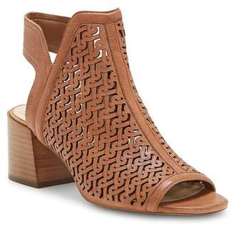Vince Camuto Sternat Heeled Sandal