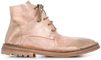 Marsèll MW48383853 CAVLAMOPCARNE Leather/Fur/Exotic Skins->Leather