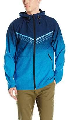 O'Neill Men's Hyperfreak Jacket