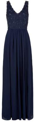 Hobbs Vicky Dress