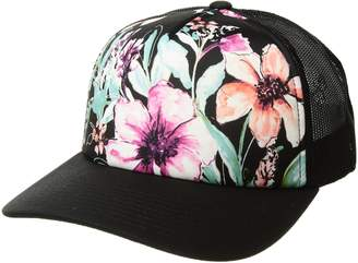 Rip Curl Women's Lovely Day Cap