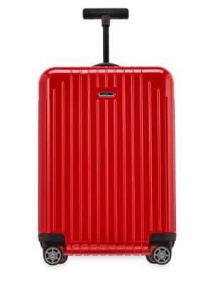 Rimowa Salsa Air Ultralight Cabin Multiwheel Suitcase