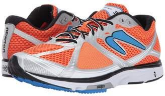 Newton Running Kismet III Men's Shoes