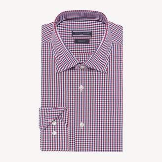 a3622095 Tommy Hilfiger Gingham Tops For Men - ShopStyle UK