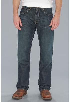 Ariat M2 Relaxed in Dusty Road Men's Jeans