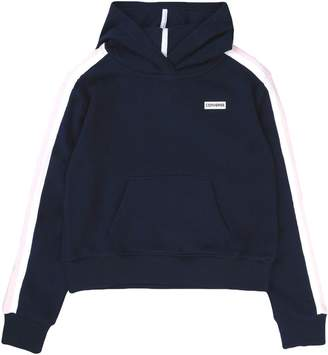 Converse Sweatshirts - Item 12167760UF