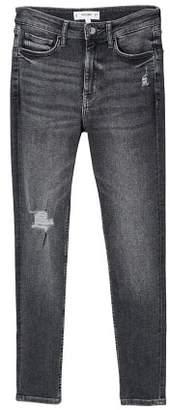 MANGO Soho skinny jeans