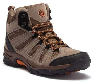 X-Ray XRAY Torres Hiker Boot