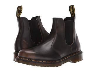 Vintage Boots Shopstyle