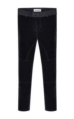 DL1961 Chloe Skinny Jeans (Toddler & Little Girls)