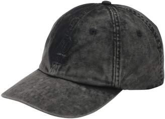 Puma x XO Hats - Item 46578097LG