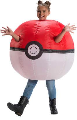 Rubie's Costume Co Pokemon Costume