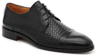 Mercanti Fiorentini 06558 Woven Oxford - Men's