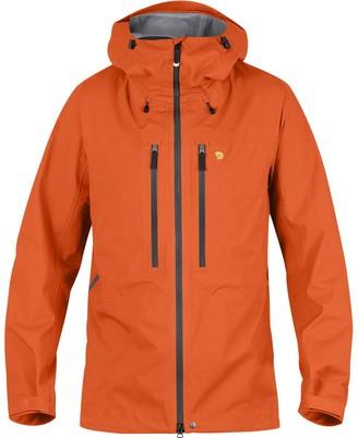 Fjallraven Bergtagen Eco-Shell Jacket - Men's