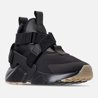 Nike Huarache City Casual Shoes (Check Description for Sizing Information)