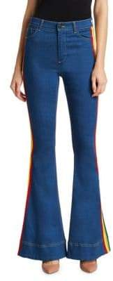 Kayleigh Bell Jeans