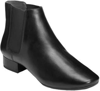 Aerosoles Slip-On Boots - Skyway
