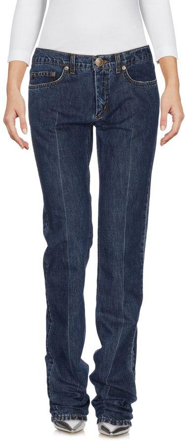 IcebergICEBERG Jeans
