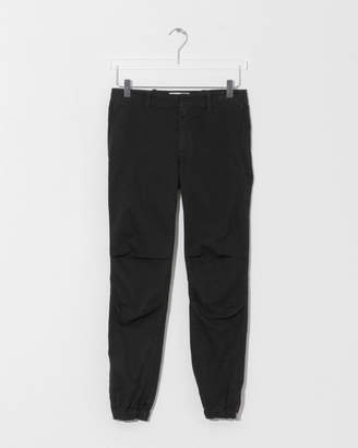 Nili Lotan French Military Pant