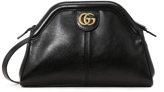 Gucci Linea S SM crossbody bag