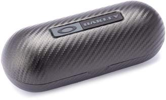 Oakley Carbon Fiber Case Large - For/A Wire, Canteen, Crosshair, Fives, Minute